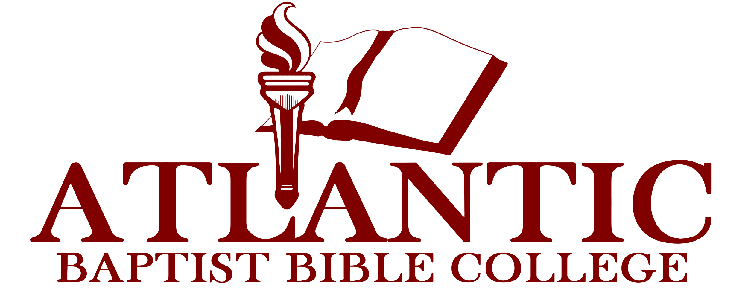 Atlantic Baptist Bible College