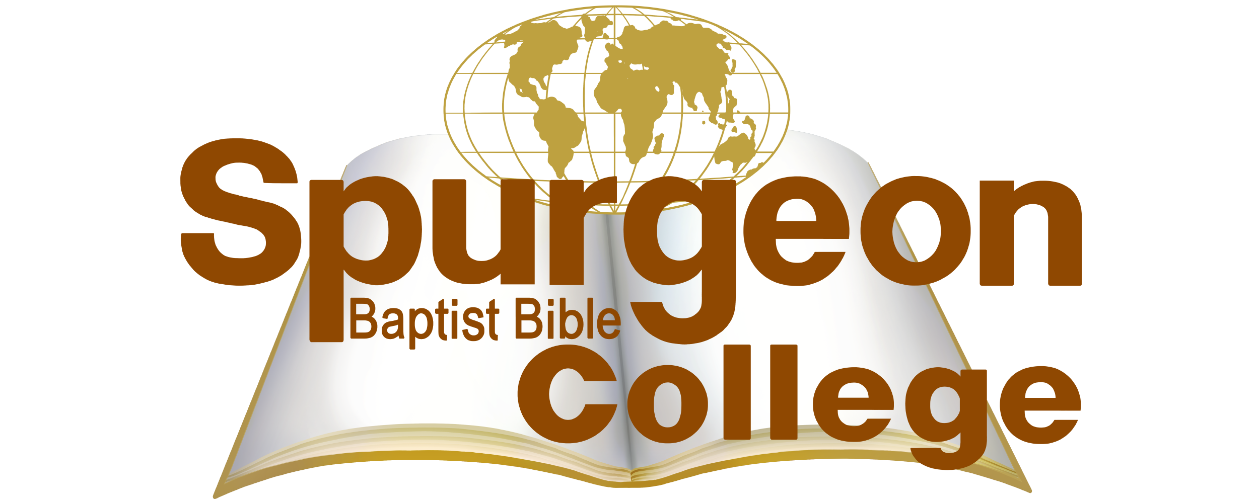 Spurgeon Baptist Bible College